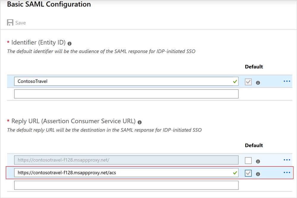 SAML-based SSO support for your on-premises apps 4.png