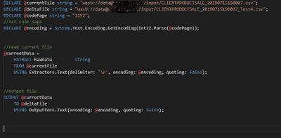 USQL_Code.JPG