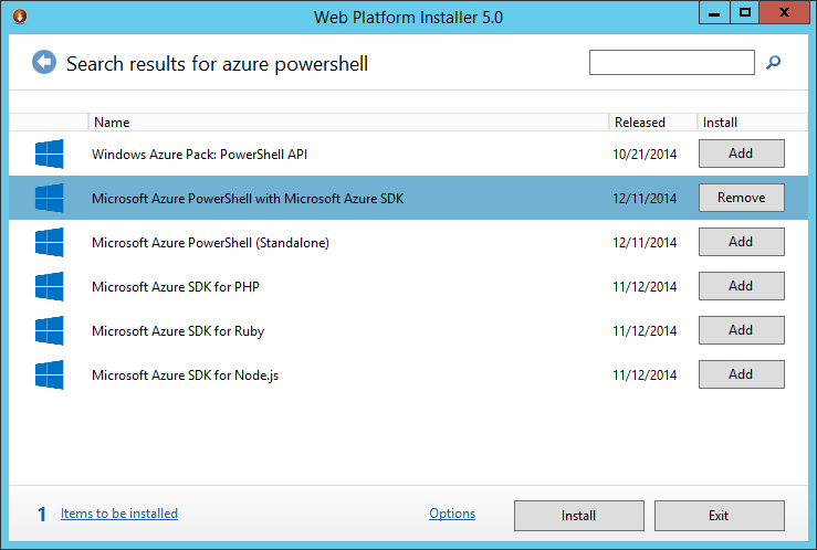 remote-event-receivers-creating-and-debugging-sharepoint-online-17.png