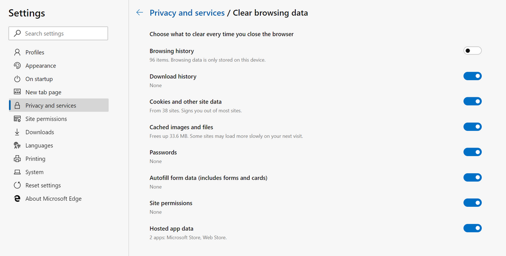 delete browser data.png