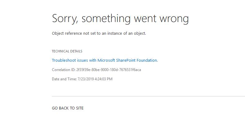 SharepointJSON.PNG