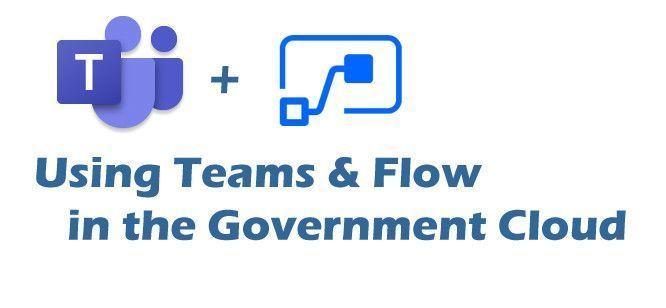 using teams and flow.jpg