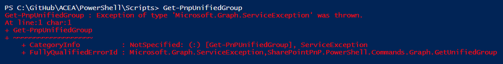 2017-03-28 11_55_44-Administrator_ Windows PowerShell ISE.png