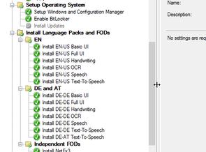 2019-07-25 09_50_09-Remote Desktop Manager [LABSCCM1].png