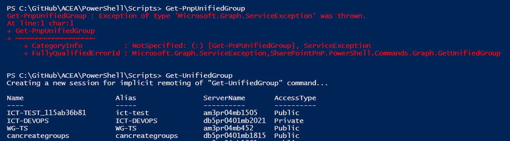 2017-03-28 11_57_05-Administrator_ Windows PowerShell ISE.png