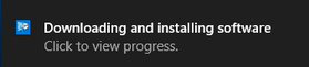 downloadinginstalling.png