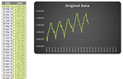 Image 03 - Example Data.png