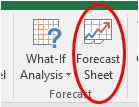 Image 08 - Forecast Sheet Button.png