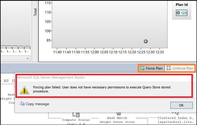 QueryStore_ForcePlan_Permission_Error_m.jpg