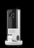 camera-render-transparent-small.png