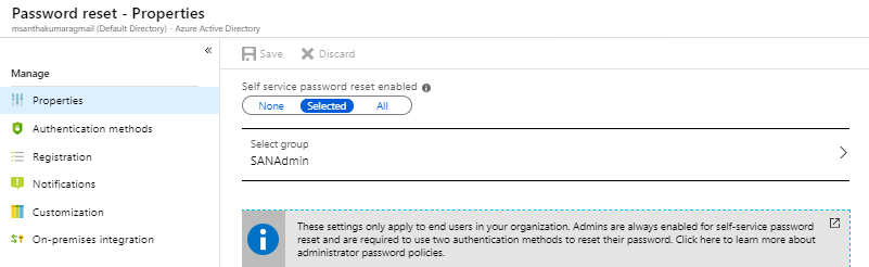 Password Reset_Azure AD.PNG