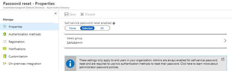 Password Reset_Azure AD.PNG