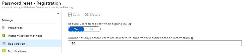 Password Reset_Azure AD2.PNG