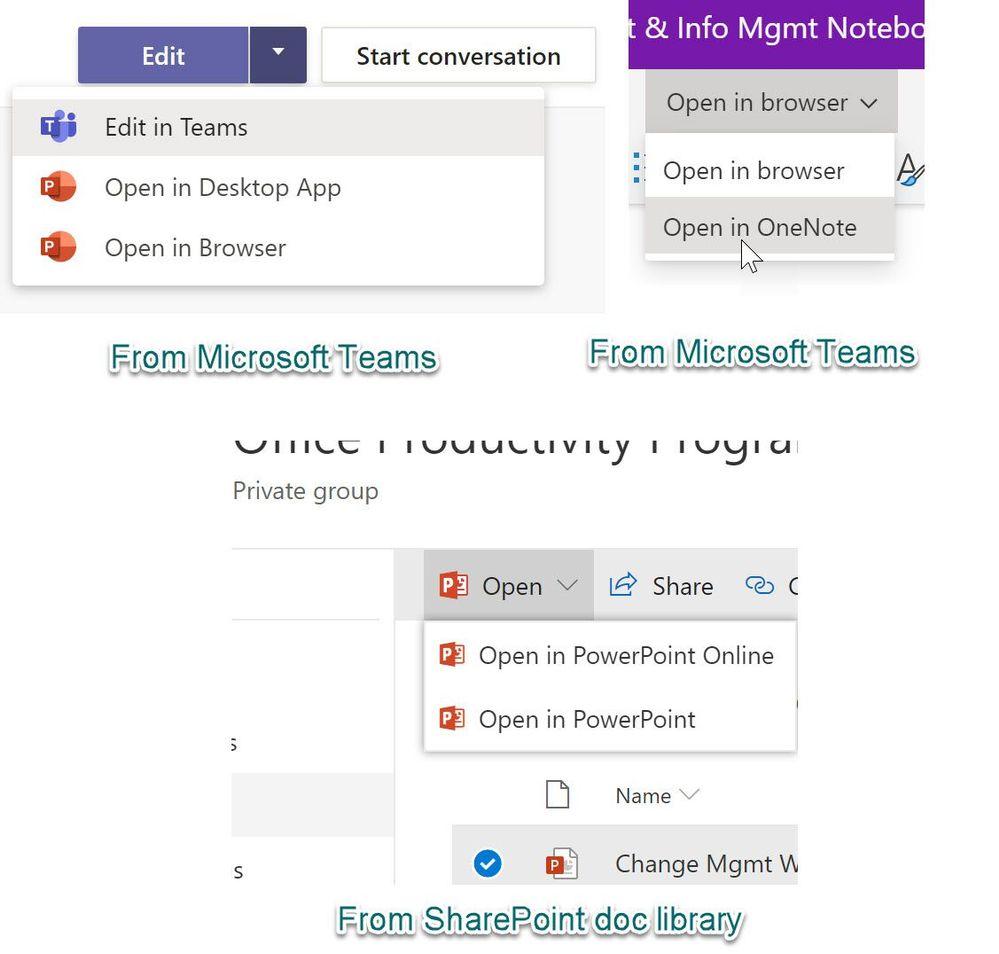 Open-Office-in.jpg