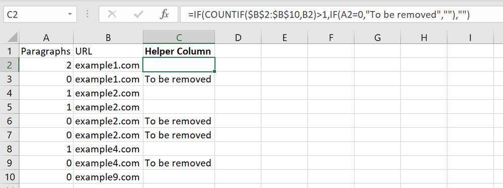 Delete specific columns.png