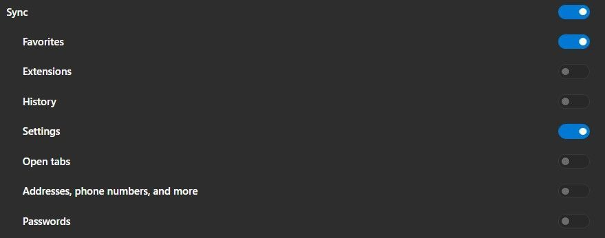 EdgeSYNC-8-2-2019.jpg