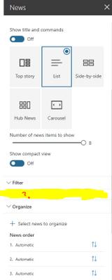 screencap_newsoptions.PNG