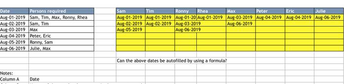 Screen Shot 2019-08-04 at 1.05.39 AM.png