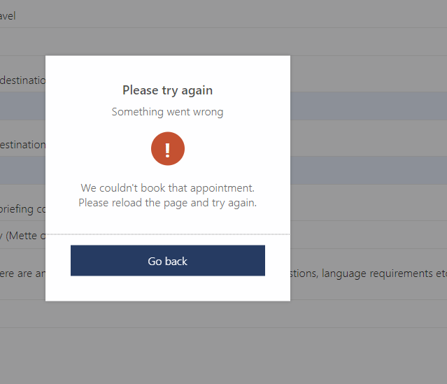 booking error.PNG