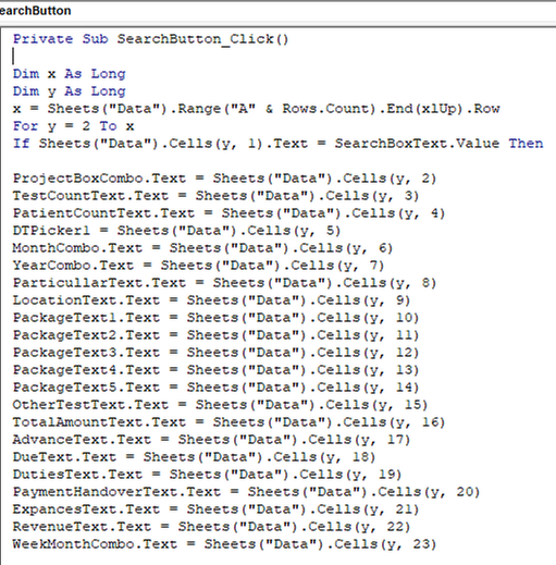 searchboxCode.PNG