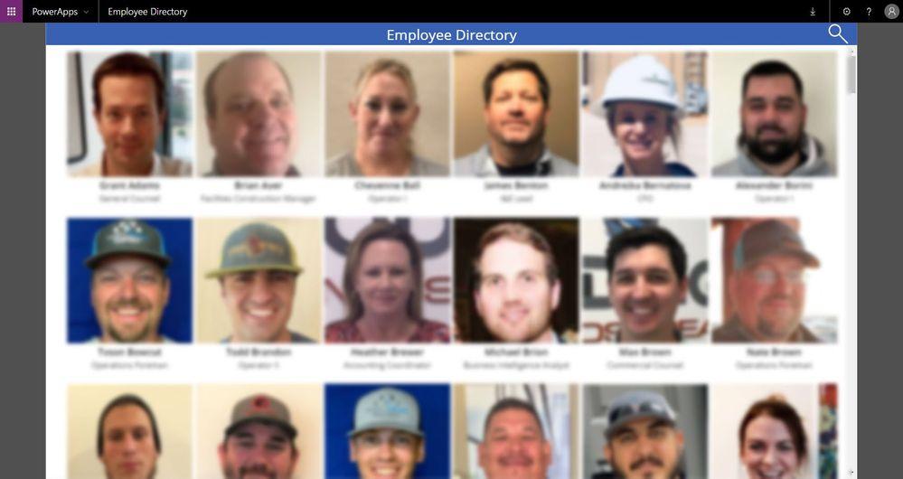 employeedir.jpg
