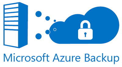 Azure Backup logo.png