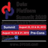 DP_Summit_LOGO-1.png