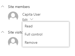 Changing user permissions.PNG