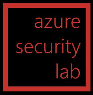 AzureSecurityLab.png
