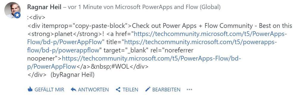 Flow-Yammer.jpg