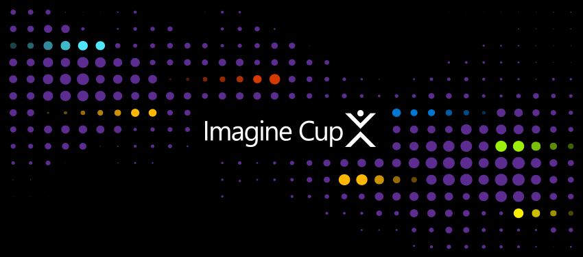 850x376_ImagineCup2020_Black_Blog_Banner.png