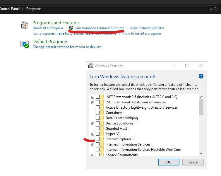 Delete IE Control Panel.jpg