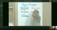 Microsoft-Teams-Rooms-Whiteboard.png