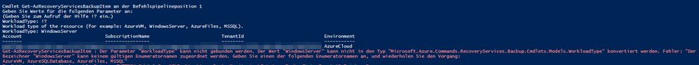 2019-08-23 20_14_52-Windows PowerShell ISE.png
