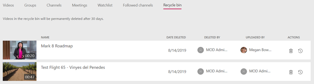 my-content-recycle-bin-list.png