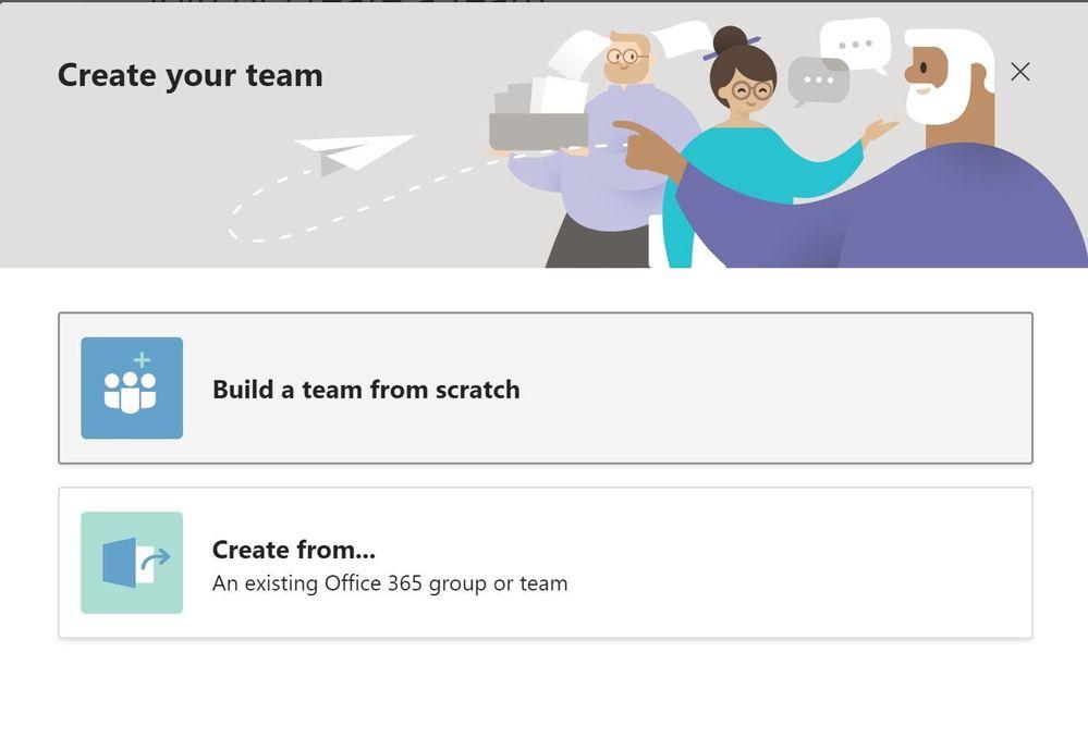 2 Build a team from scratch.JPG