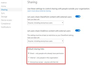2017-04-05 13_35_14-OneDrive for Business Admin Preview.jpg