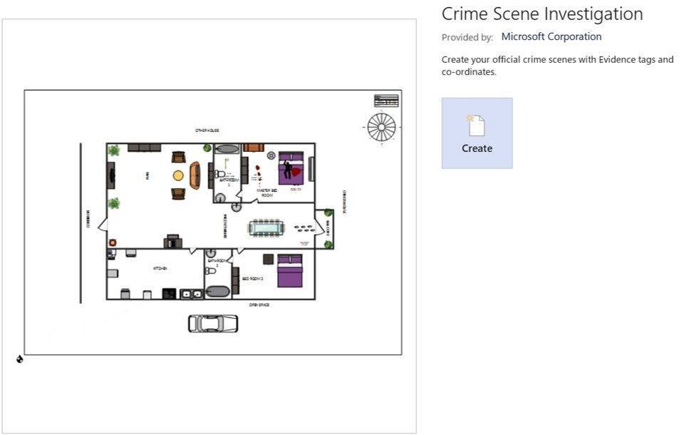 crimescene.jpg