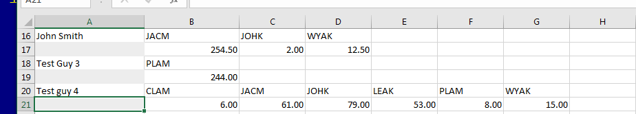 Excel Example.png