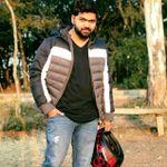 Souvik_Das