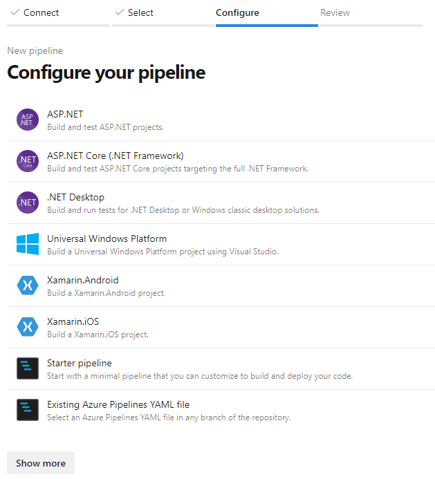 pipelinetemplate.png