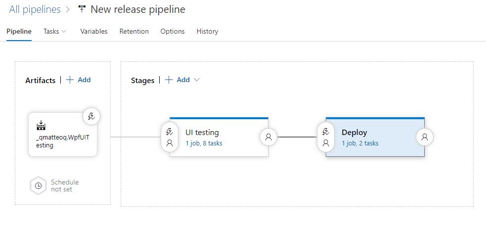 releasepipeline.png
