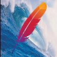 Apache Web Server with Ubuntu 18.04 LTS.png
