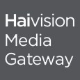Haivision Media Gateway 3.1.1.png