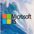 IIS On Windows Server 2016.png
