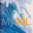 MySQL 5.7 With CentOS 7.6.png