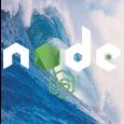 Node.js 10 with CentOS 7.6.png