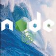 Node.js 10 with Ubuntu 18.04 LTS.png
