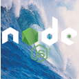 Node.js 12 with CentOS 7.6.png