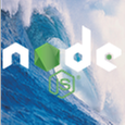 Node.js 12 with Ubuntu 16.04 LTS.png
